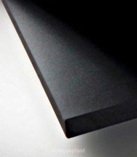 Plaque PVC expansé type Forex®