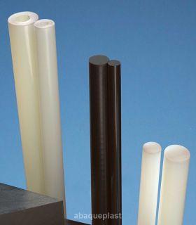 Bâton matière plastique haute technologie