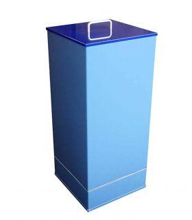 Unité de revêtement 300 Cr clarke pour les matières en plastique.