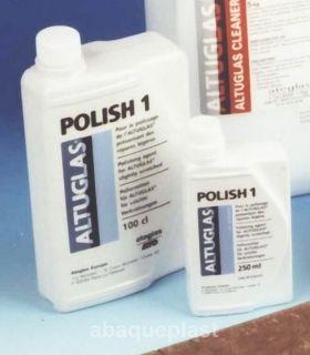 Spécial care Polish 1