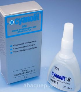 Colle-cyanolit-202