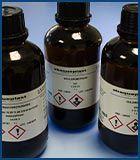 Colle à solvant - dichlorométhane
