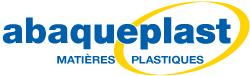 abaqueplast Matieres plastiques