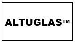 Logo Altuglas
