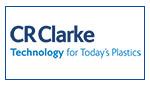 Logo CR-Clarke
