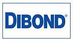 Logo Dibond