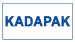 Logo Kadapak