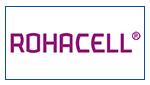 Logo Rohacell