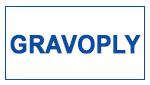 Logo Gravoply