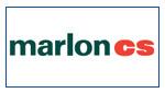 Logo marlon Cs
