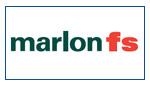 Logo Marlon fs