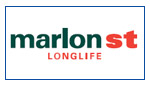 Logo Marlon St