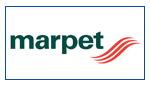Logo marpet