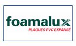 Foamalux®