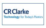 CR Clarke®