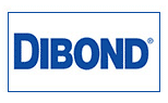 Dibond®
