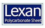 Lexan®